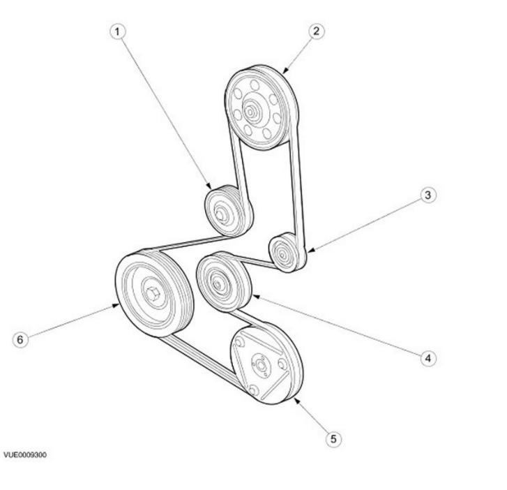 2002 ford windstar wiring diagram original