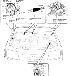 2001 suzuki vitara engine diagram schematic diagram database [ 855 x 973 Pixel ]