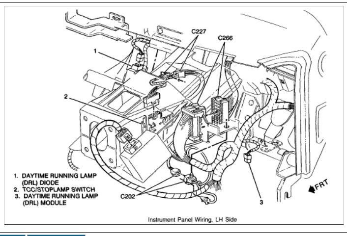 Brake Light Switch: How Do I Change My Brake Light Switch