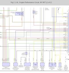 2000 mitsubishi eclipse engine diagram wiring diagram list2000 eclipse engine diagram wiring diagram info 2000 eclipse [ 933 x 848 Pixel ]
