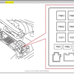 Volvo Xc90 Wiring Diagram Holden Rodeo Stereo 2004 Abs Diagrams 2000 S70