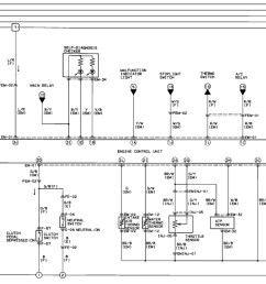 1993 mazda b2600 wiring diagram wiring diagram and fuse box mazda 6 radio wiring diagram mazda [ 1234 x 866 Pixel ]
