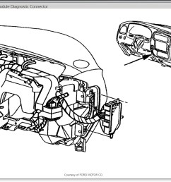 maxxam 150 wiring harness diagram imageresizertool com 47re valve body diagram 47re parts diagram [ 1386 x 881 Pixel ]