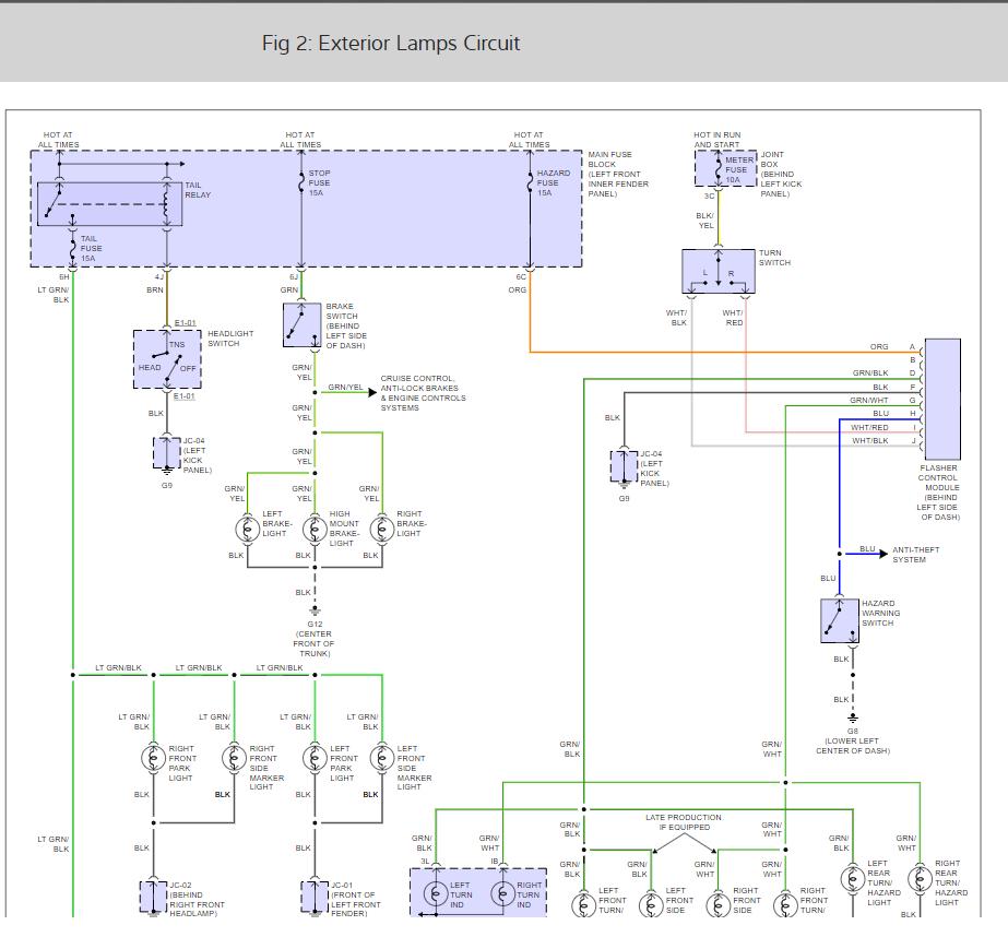 Ziemlich Lattenhalter Schaltplan Fotos - Elektrische Schaltplan ...