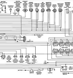 1999 ford f150 fuel pump wiring diagram [ 1323 x 930 Pixel ]