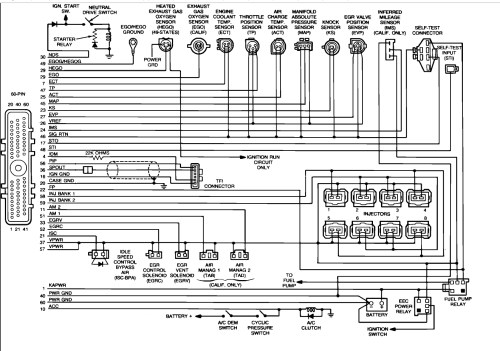 small resolution of 1999 ford f150 fuel pump wiring diagram