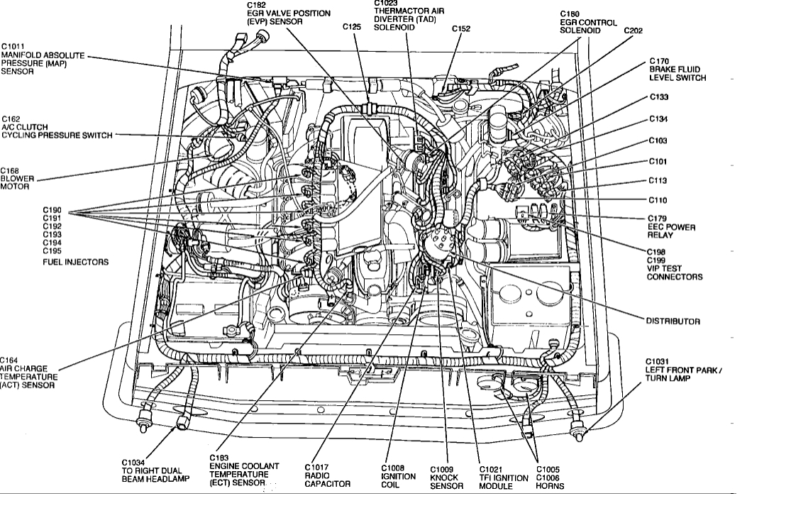 [WRG-2570] Ford Inertia Switch Wiring Diagram