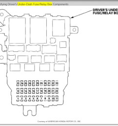 2011 honda odyssey relay diagram wiring diagram perfomance 2011 honda odyssey relay diagram [ 1035 x 876 Pixel ]