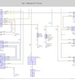 wiring diagram nissan x trail wiring diagram toolbox nissan x trail t30 audio wiring diagram nissan x trail t30 wiring diagram [ 938 x 839 Pixel ]