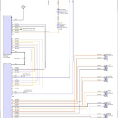 Volvo Wiring Diagram Color Codes Ls3 Ecu Chrysler Code Trusted