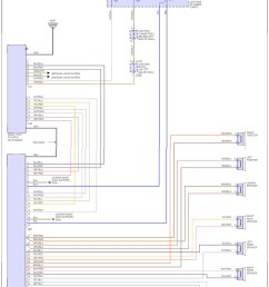 wiring diagram for 2000 chrysler cirrus radio wiring diagram chrysler sebring stereo wiring diagram wiring diagram [ 1458 x 1869 Pixel ]