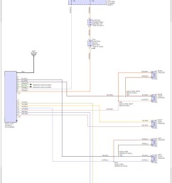 factory stereo wiring harness color code i have the lxi coupe 2006 sebring cd radio wiring diagram [ 1276 x 1636 Pixel ]