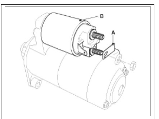 Wiring Diagram For Kia Forte Koup U2013 Vehicle Wiring Diagrams2012