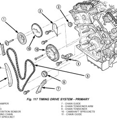 chrysler 2 7l engine diagram wiring diagram show2 7 chrysler engine starter location diagram wiring diagram [ 1030 x 784 Pixel ]