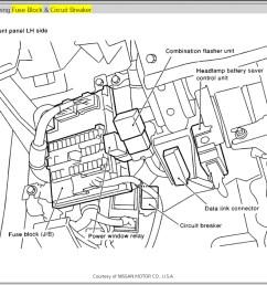 alarm reset how to reset a factory alarm for a nissan maxima rh 2carpros com 2010 nissan sentra fuse diagram 2000 nissan maxima fuse diagram [ 1038 x 845 Pixel ]