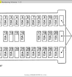 2008 mustang alarm fuse location html autos post 2002 infiniti i35 fuse box diagram 2002 infiniti [ 1063 x 836 Pixel ]