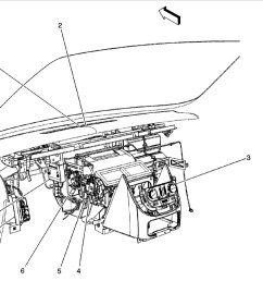2006 pontiac montana engine diagram wiring library 2006 pontiac montana engine diagram [ 1345 x 923 Pixel ]