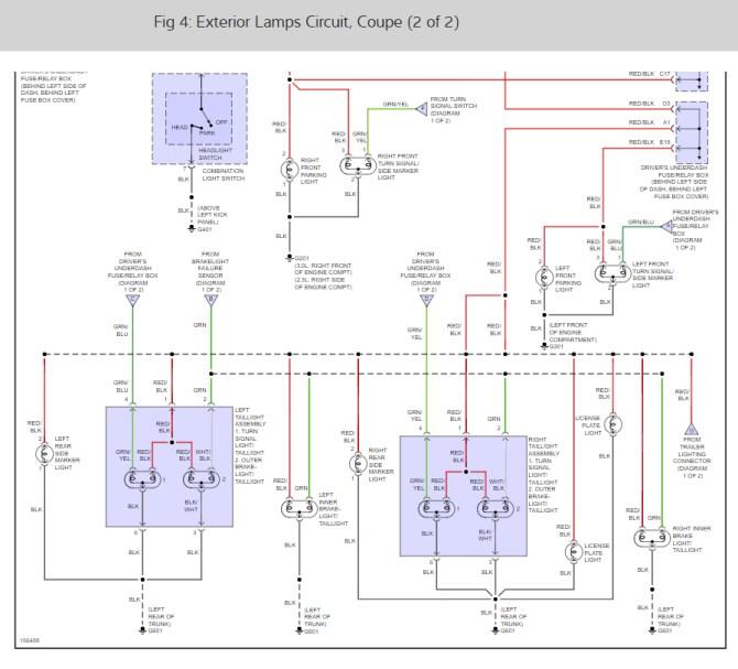 diagram honda accord 1999 wiring diagram full version hd