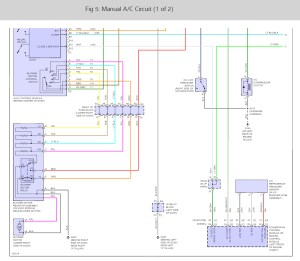 Air Conditioner Wiring Diagrams: Need AC Wiring Diagram