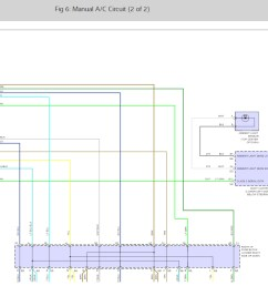 air conditioner wiring diagrams need ac wiring diagram for 2003for 2003 chevy ac wiring diagram  [ 940 x 839 Pixel ]