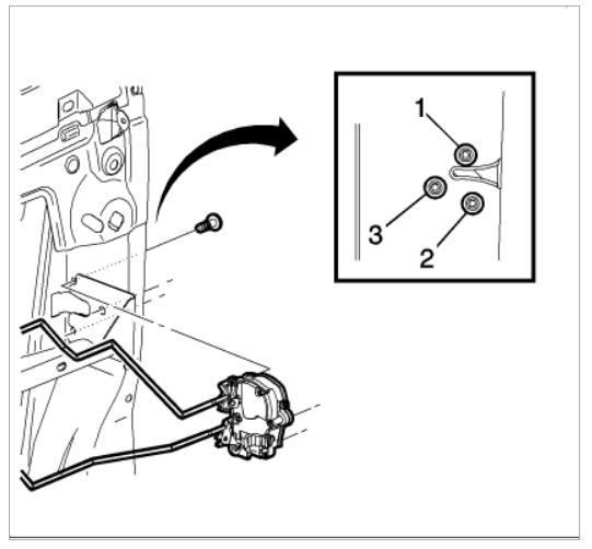Saturn Relay Engine Diagram