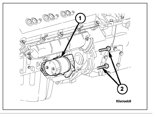 [DIAGRAM] 2002 Dodge Dakota Wiring Diagram Under Hood FULL