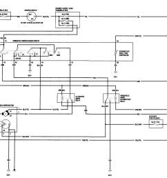 04 acura mdx fuse diagram [ 1811 x 1198 Pixel ]