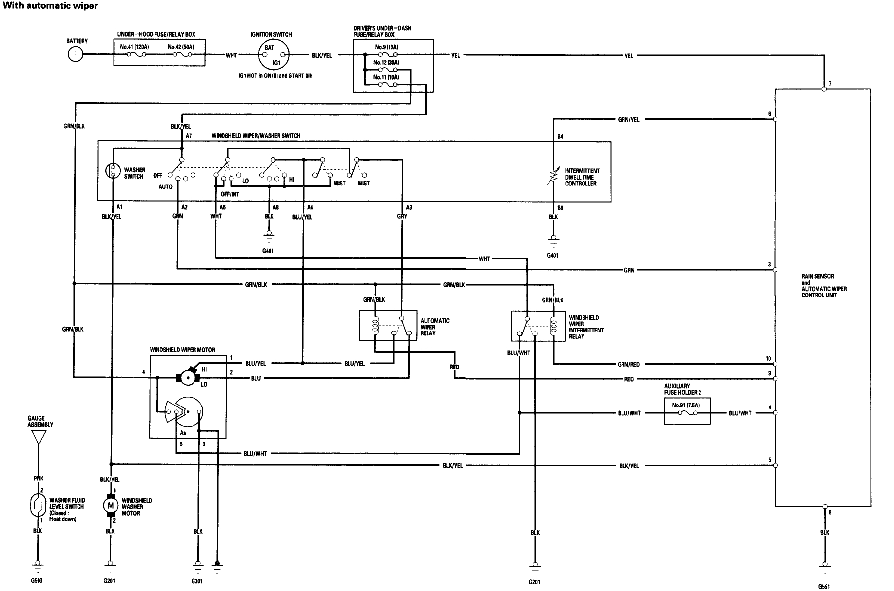 hight resolution of 04 acura mdx fuse diagram
