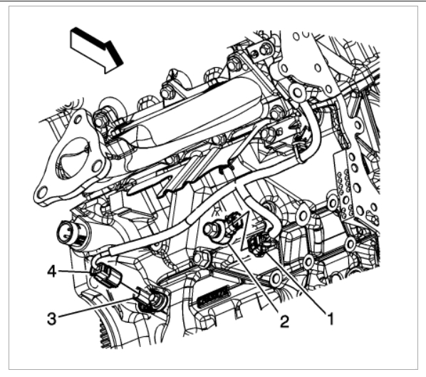 Timing Belt Timing Marks: Hard Starting and Popping Back