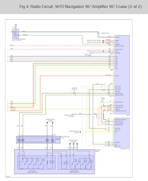 Stereo Wiring Diagram for a Kia Optima?