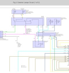 2006 equinox wiring diagram schema diagram database 2006 equinox cooling fan wiring diagram 2006 equinox wiring diagram [ 933 x 848 Pixel ]