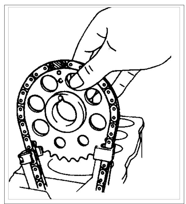 1993 Toyota Pickup Head Bolt Torque Specs: I Am Installing