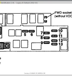 subaru fuel pump diagram wiring diagram 2000 subaru fuel pump wiring diagram i need to know [ 1225 x 879 Pixel ]