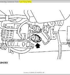subaru fuel pump diagram wiring diagram review fuel pump location subaru forester fuel system diagram fuel tank vent [ 1028 x 864 Pixel ]