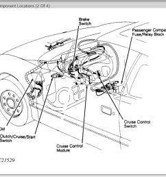 2002 saturn sl2 fuse box diagram [ 960 x 826 Pixel ]