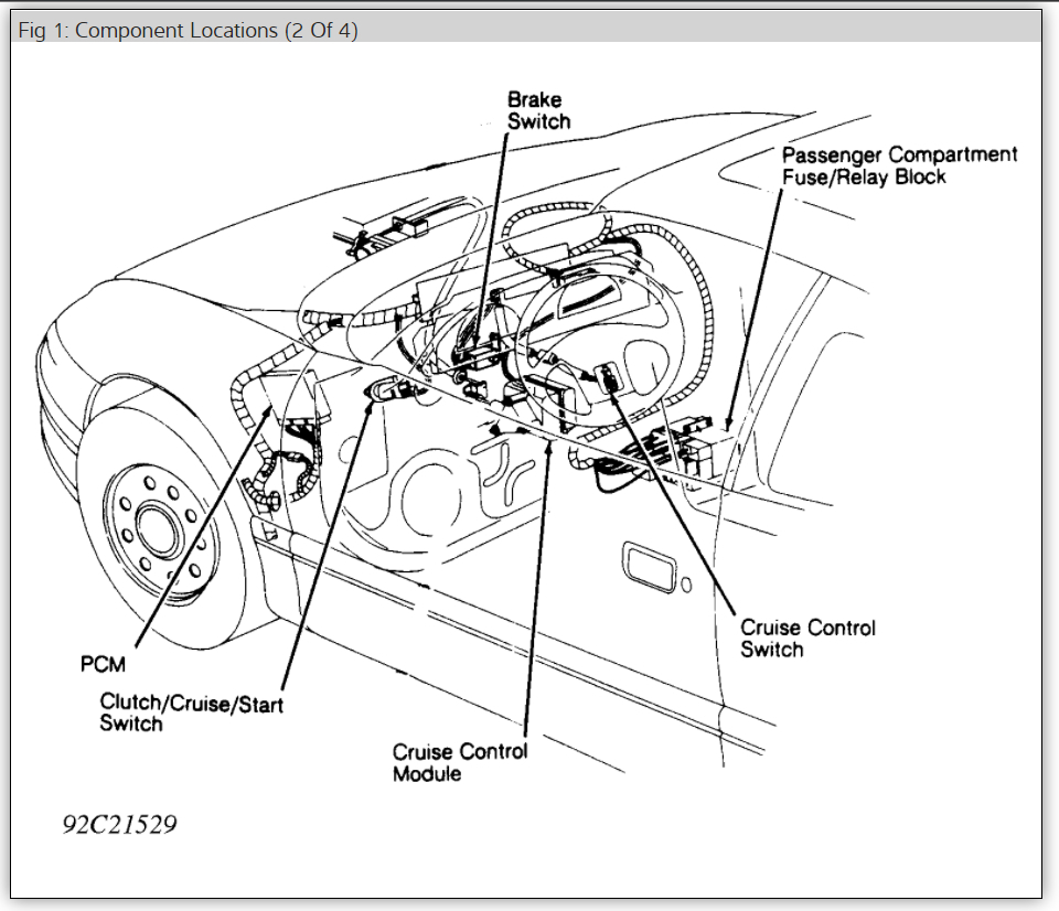 hight resolution of 2000 saturn sl1 fuse box diagram