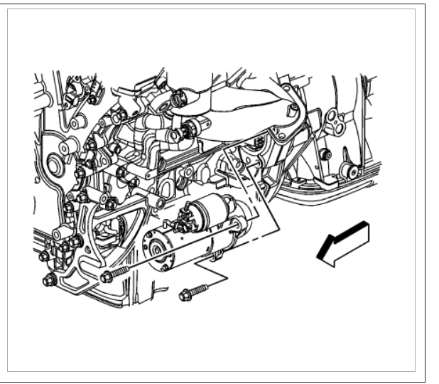 [DIAGRAM] Cadillac Srx 2013 Wiring Diagram FULL Version HD
