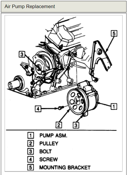 [DIAGRAM] Wiring Diagram 1988 Cadillac Deville FULL