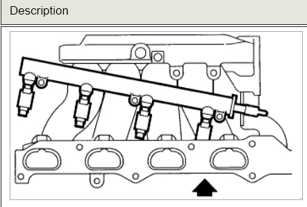 Fuel Injector: How Do I Remove and Replace the Fuel