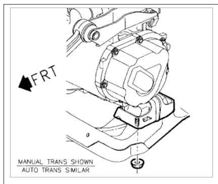 How Much Does It Cost to Repair Bottom Frame of the Car?