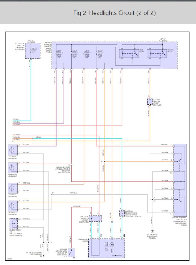 diagram wiring diagram toyota landcruiser 79 series full