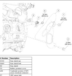 ford crankshaft diagrams data schematic diagram 2002 ford taurus crankshaft position sensor diagram in addition 2014 [ 1144 x 952 Pixel ]