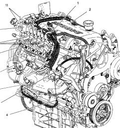 2003 pontiac montana engine diagram data wiring diagram 2005 pontiac montana engine diagram 2000 pontiac montana engine diagram [ 1189 x 963 Pixel ]
