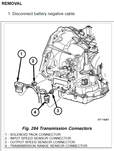 [DIAGRAM] 2006 Chrysler Pt Cruiser Wiring Diagrams FULL