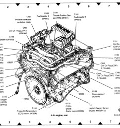 2000 f150 5 4 engine diagram wiring library diagram box2008 ford 5 4l engine diagram data [ 1176 x 885 Pixel ]