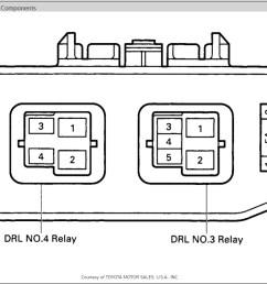 99 avalon fuse diagram manual e book 99 avalon fuse diagram [ 1291 x 860 Pixel ]