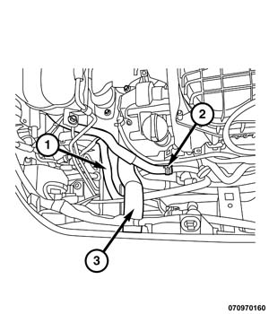 Alternator Replacement Instructions: How to Do It?