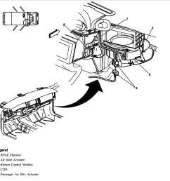 breathtaking 1992 buick park avenue ultra radio wiring kotaksurat co 1990 jeep cherokee wiring diagram at [ 934 x 929 Pixel ]