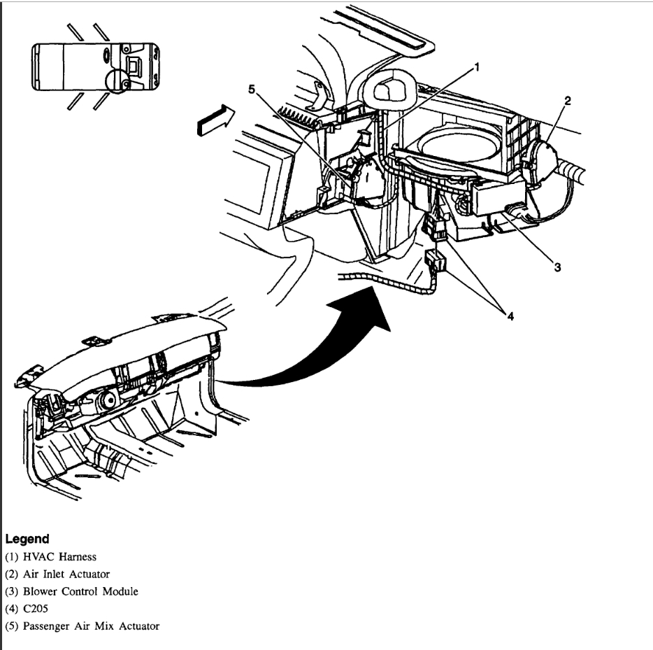 medium resolution of breathtaking 1992 buick park avenue ultra radio wiring kotaksurat co 1990 jeep cherokee wiring diagram at
