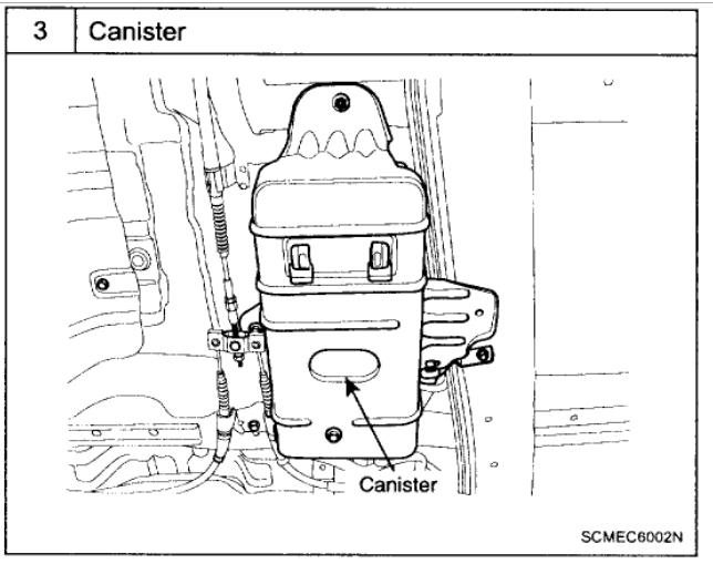 Wiring Diagram: 30 2007 Hyundai Santa Fe 27 Serpentine